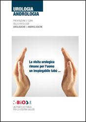cop_urologia