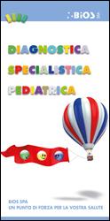 specialistica_pediatrica