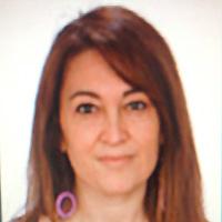 Sonia-Dietrich